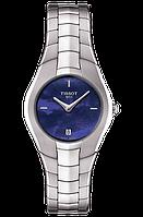 Наручные часы Tissot T-Round T096.009.11.131.00