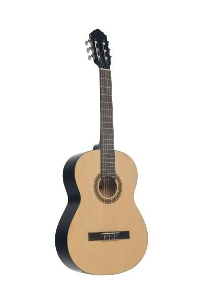 Классическая гитара 4/4 VESTON C-45 A -
