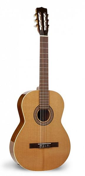 045457 Concert Классическая гитара, La Patrie