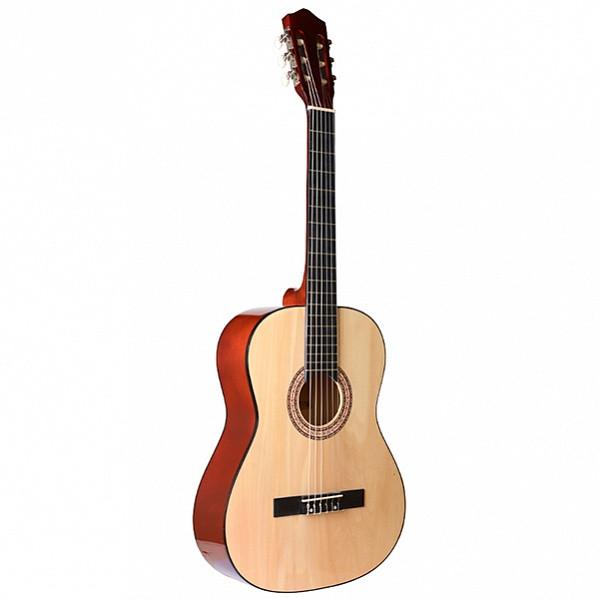 Классическая гитара  Foix FCG-1039NA