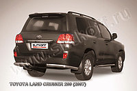 Уголки d76 LC200 2008-12