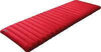 Надувной матрац HIGH PEAK Мод. DENVER (197х70x10см)(1,60кГ)(красный) R89305