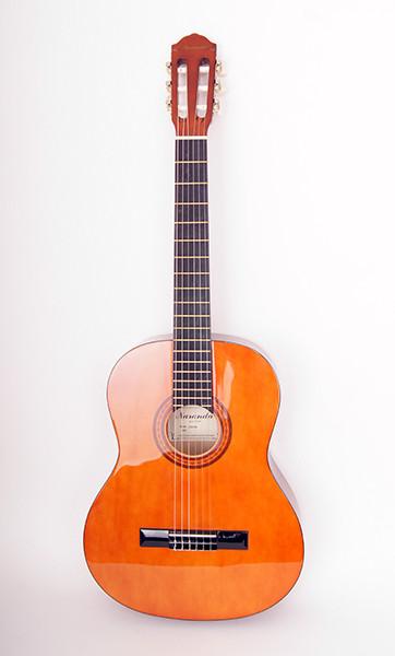 Классическая гитара Naranda CG120-4/4