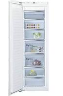 Морозильник Bosch GIN81AE20R белый
