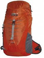 Рюкзак HIGH PEAK Мод. NEXIA 22 (22л.)(0,82кГ)(оранжевый) R89211