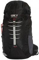 Рюкзак HIGH PEAK Мод. NEXIA 28 (28л.)(0,87кГ)(черный) R89228