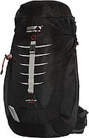 Рюкзак HIGH PEAK Мод. XANTIA 26 (26л.)(0,91кГ)(черный) R 89215