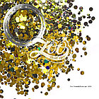 Камифубуки ZOO в ассортименте (1193, 1194, 1195, 1196, 1197, 1066, 1142, 1199), фото 7