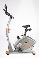 Велоэргометр электронный B51 (OMA-8920)