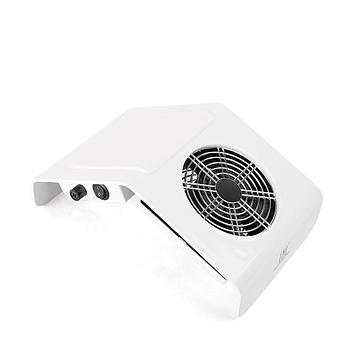 Пылесборник TNL Motion белый 40W