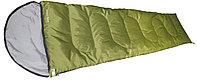Спальный мешок HIGH PEAK Мод. EASY TRAVEL (220х75/50см)(0,90кГ)(-3/+13ºС) R 89102
