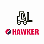 Тяговые аккумуляторы HAWKER