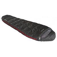 Спальный мешок HIGH PEAK Мод. REDWOOD 14 R89119