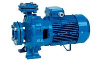 Центробежный моноблочный насос Speroni CS 40-160А
