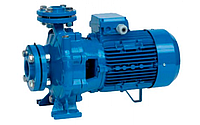 Центробежный моноблочный насос Speroni CS 40-200А