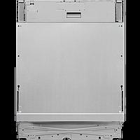 """Встр посудомоечная машина Electrolux """"EEA917103L"""