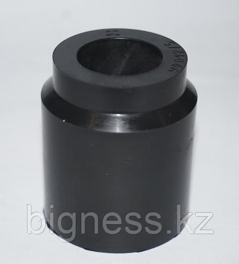 Втулка резиновая упругая  У0012/5  (24 *45*52)