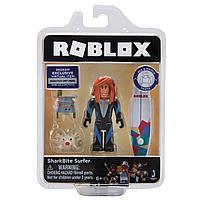 Roblox: фигурка Серфер Шаркбайт