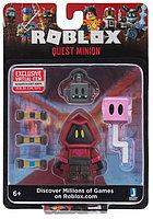 Roblox: фигурка Core Figures Quest Minion