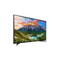 Samsung UE43T5300AUXCE телевизор (UE43T5300AUXCE)