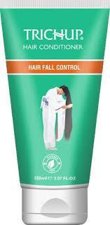 "Кондиционер Тричап ""Hair Fall Control"", 150мл"