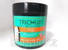 """Маска для волос Тричап, """"Hair Fall Control"""", 500мл"""