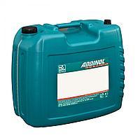 Масло для редукторов и подшипников Addinol FG GEAR OIL-220 с пищевым допуском 20л.