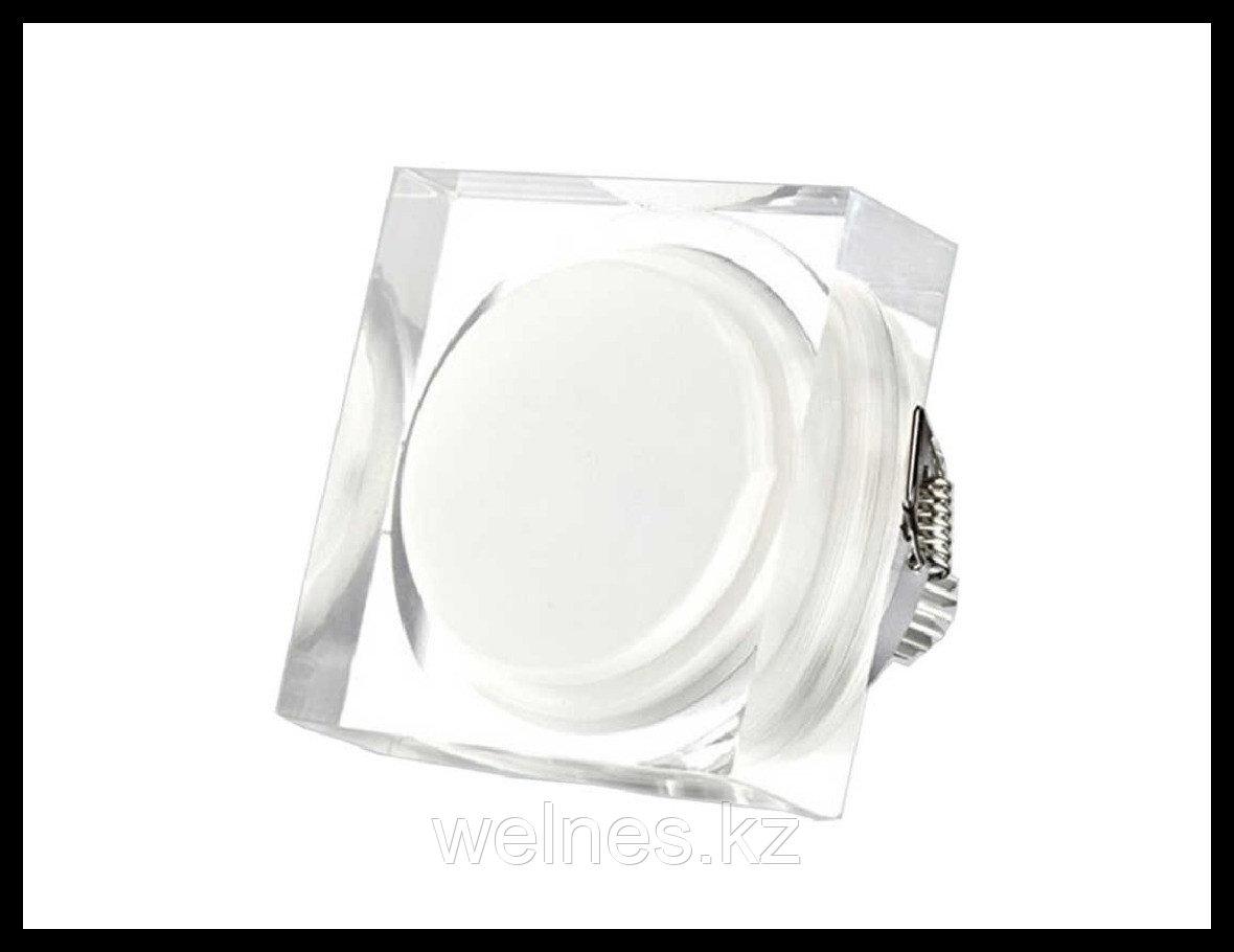 Потолочный светильник для паровой комнаты Steam Diamond (LED, 12V, IP67)
