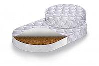 Комплект матрасов в кровать-трансформер RingFix Круг+Овал