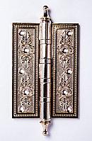 Люкс класс дверные петли (Пара) от STR SUTORA