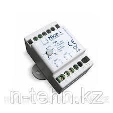 NICE TW1 Термостат для PW1