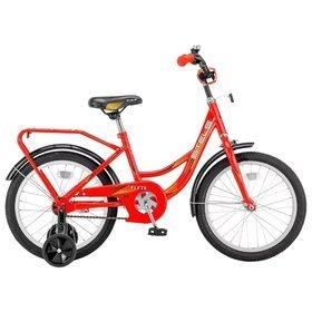 Детский велосипед Stels Flyte