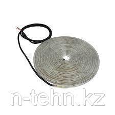 NICE XBA18 Светодиоды сигнальные, 8м