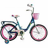 Велосипед для девочек   Stels Flyte Lady, фото 3