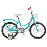 Велосипед для девочек   Stels Flyte Lady, фото 4
