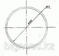 Кольцо 35063-Н (100.10.006-1)