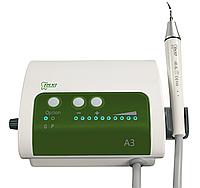 Стоматологическая бормашина RIXI R10-SL-A3