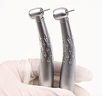 Стоматологическая бормашина RIXI R8-SP-TM4