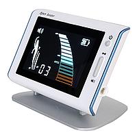 Стоматологический радиовизор