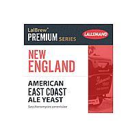 Пивные дрожжи New England