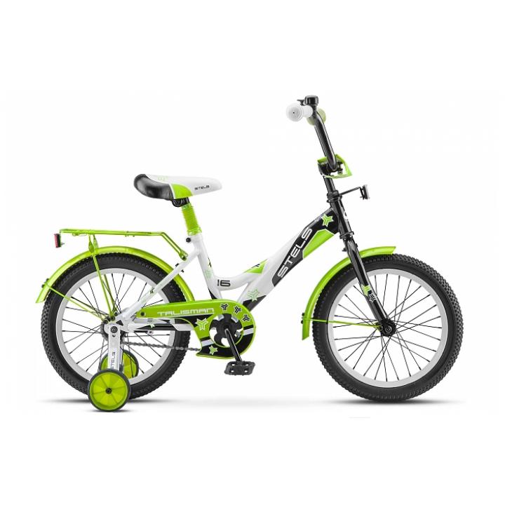 Велосипед Stels Talisman
