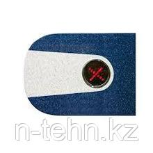 PERCo-C-03G blue Крышка для турникета TTD-03.1 (синяя)