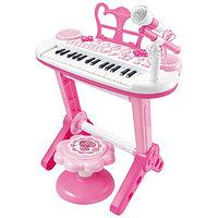 Пианино Baolyi Melody