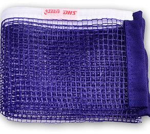 Профессиональная сетка для настольного тенниса P-104, фото 2