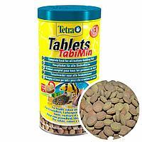 TetraTabletsTabiMin 2050 таблеток