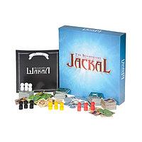 Magellan Настольная игра Шакал (обновленная версия)