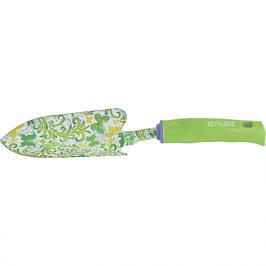 Серия Flower green
