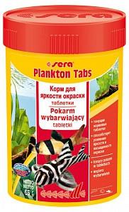 Sera PREMIUM PLANKTON (85 таблеток)