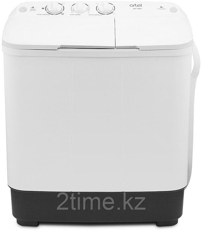 Стиральная машина Artel TM 65  (Белый)