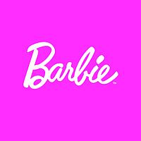 MATELL - BARBIE куклы